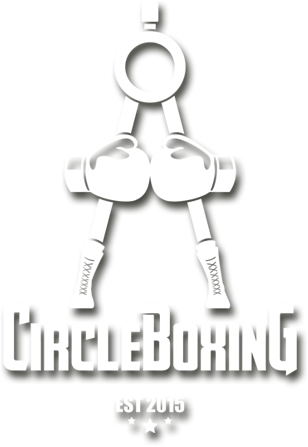 CircleBoxing Logo