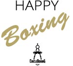 Happy Boxing Gutschein